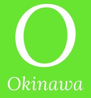 オキナワシティジム